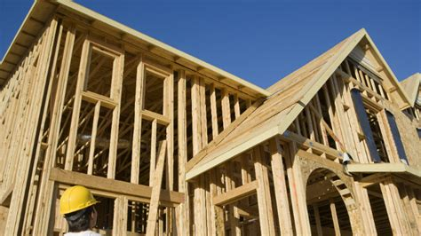 things to consider when building a house things to consider when building a house home design