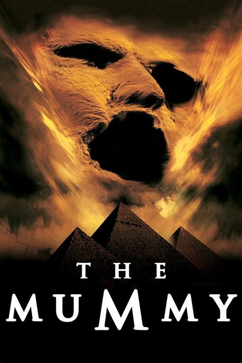 the mummy the mummy 1999 rotten tomatoes