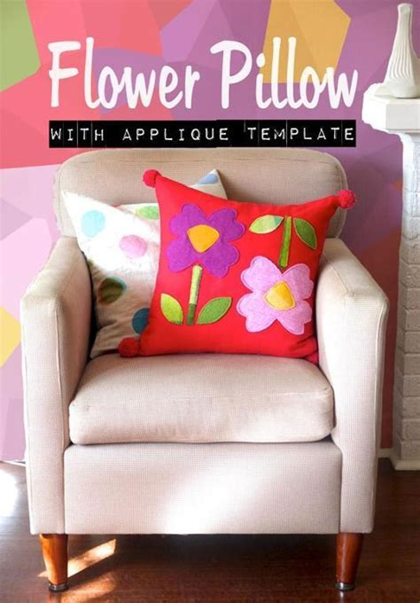 home decor sewing blogs 12 home decor sewing patterns for spring