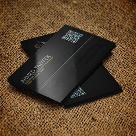 card demos business card wp2print demo