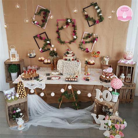 decoracion mesas dulces las mejores mesas dulces para bodas en bucaramanga