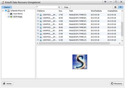 kvisoft data recovery full version kvisoft data recovery v1 5 2 retail