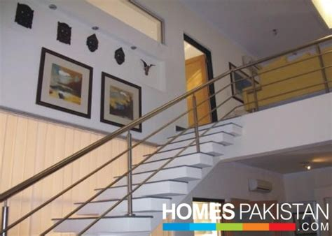 1 Storey Floor Plan 8 marla 3 bedroom s house for sale bahria town