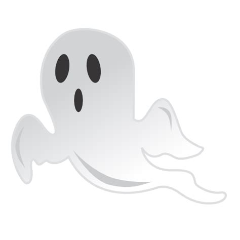 google images ghost the ghost of google authorship
