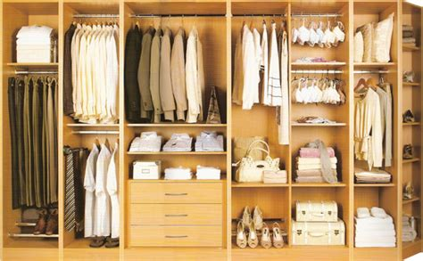 Wardrobe Planning by Wardrobe Planning And How It Transcends To Planning