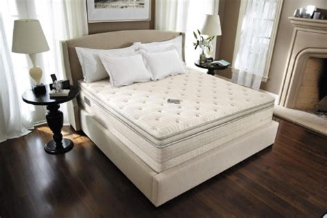 select comfort deals select comfort corp sleep number announces dream worthy