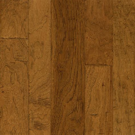 armstrong artesian hand tooled hickory wheatland 4 quot 5 quot 6 quot engineered hardwood emw6300