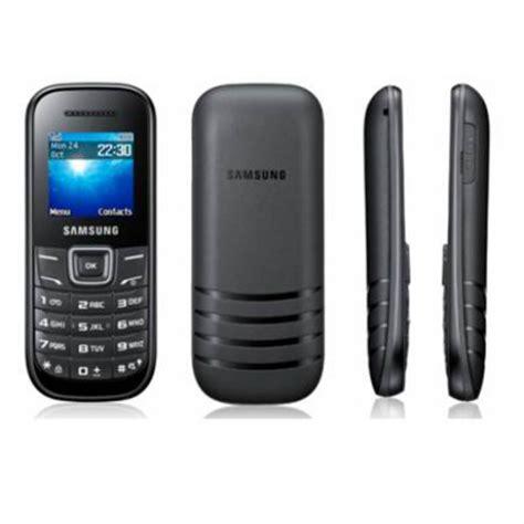 Samsung Piton Etisalat Samsung Piton B310e Product Details Page
