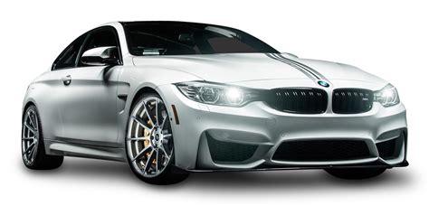bmw car png bmw m4 evo aero white car png image pngpix