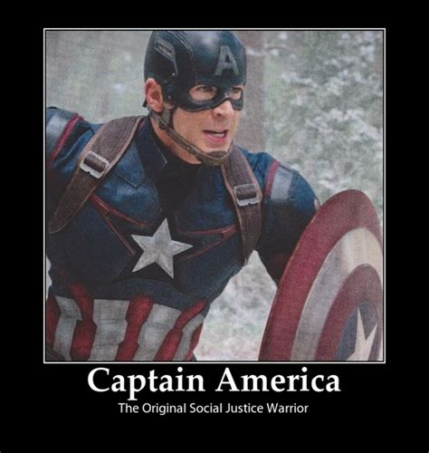 Captain America Kink Meme - feeling meme ish captain america iron man and crew