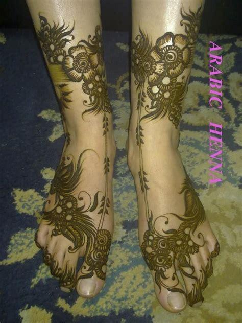 henna design manchester henna and hijab and morocco のおすすめ画像 185 件 pinterest