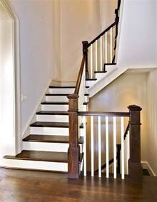 Traditional Staircase Ideas Image Design Stairs