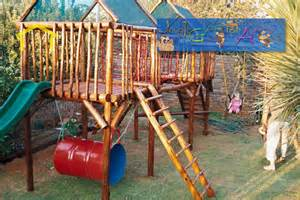 jungle gyms for outdoor plans free downloads