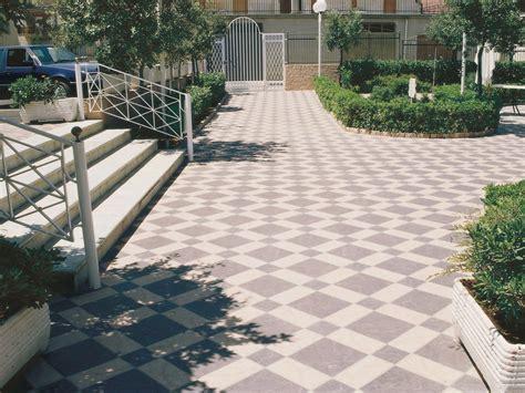piastrelle ardesia prezzi ardesia pavimento per esterni collezione granitogres by