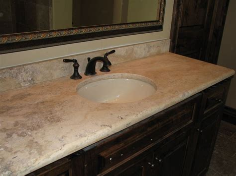 Granite Top Vanity Bathroom by Venetian Marble Granite Countertops Vanity Tops