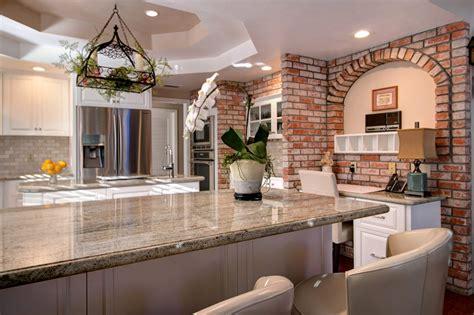 boyars kitchen cabinets boyars kitchen cabinets san diego kitchen cabinet refacing