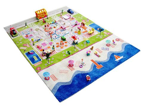 play rugs for ivi 3d play rugs houses