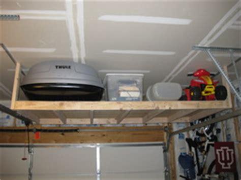 Garage Storage For Car Top Carrier Photos Garage Storage Solutions Llc Indianapolis 317