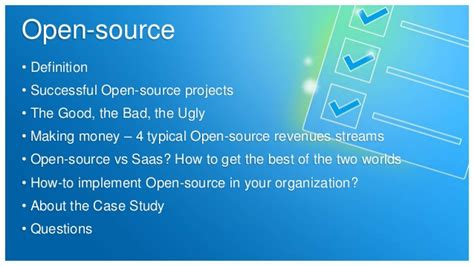 Mba Fiu Vs by Open Source