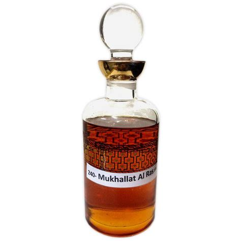 ajmal perfume free from alcohol perfume oil mukhallat al