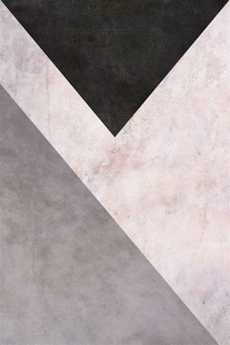 Geometric Marble geometric marble marble in 2018