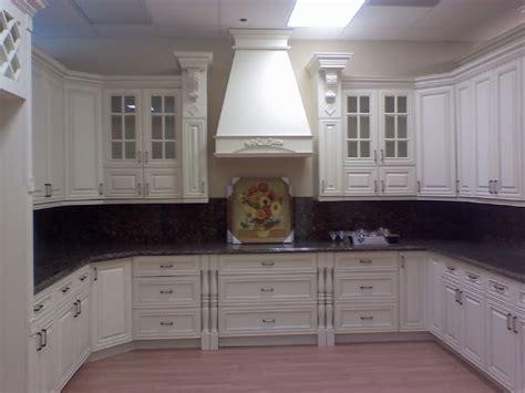 jsi wheaton kitchen cabinets jsi wheaton kitchen cabinets 100 images jsi