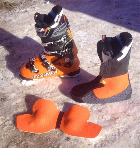most comfortable mens ski boots most comfortable ski boots 28 images tilt boots used