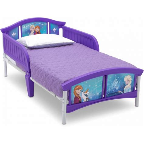 toddler beds for cheap cheap bedroom sets kids elsa from frozen for girls toddler