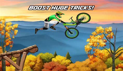 bike mountain racing mod apk bike mountain racing apk v1 3 1 version free unlimited mod apk apklover