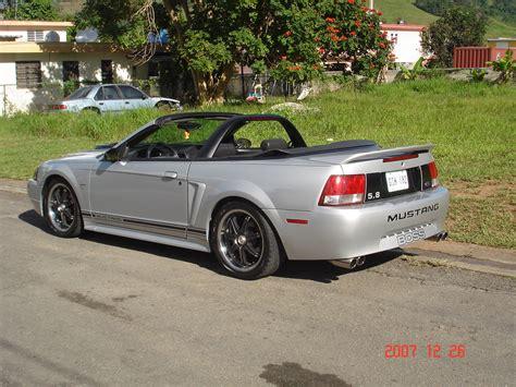 2000 mustang v6 mpg 2000 ford mustang v6 convertible specs