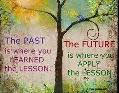 wallpaper dekstop  future quotes   future quotes