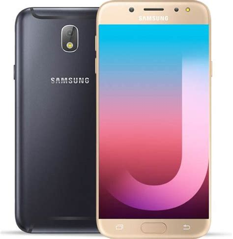 samsung mobile firmware samsung sm j730gm android 7 0 firmware flash file