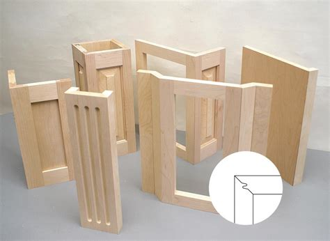 specified woodworking variable angle lock miter construction