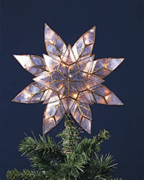 electric tree lights tree toppers