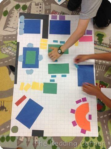 activities kindergarten class 178 best social studies images on pinterest school