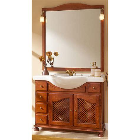 muebles de bano leroy merlin hogares