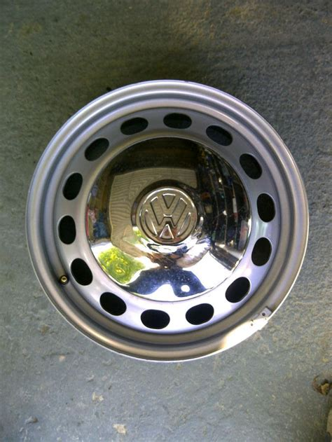 volkswagen caddy wheels best 25 vw caddy maxi ideas on pinterest vw caddy maxi