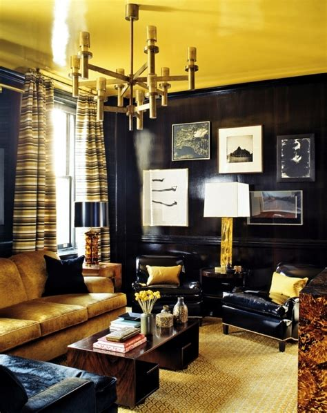 luxury apartment decorating ideas art deco decor interior design ideas for luxury