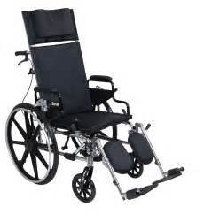 viper plus gt reclining wheelchair drive