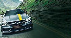 which is more expensive bmw or mercedes my top 10 cars of the year the machine that blew