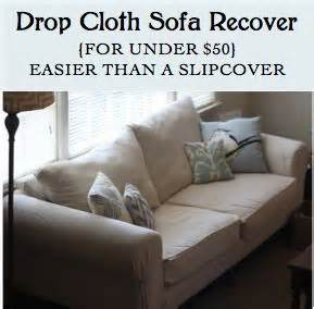 no sew cushion covers sofa 10 best ideas about no sew slipcover on pinterest couch