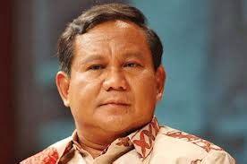 profil karir jokowi biografi dan foto terbaru jokowi dan prabowo zakipedia