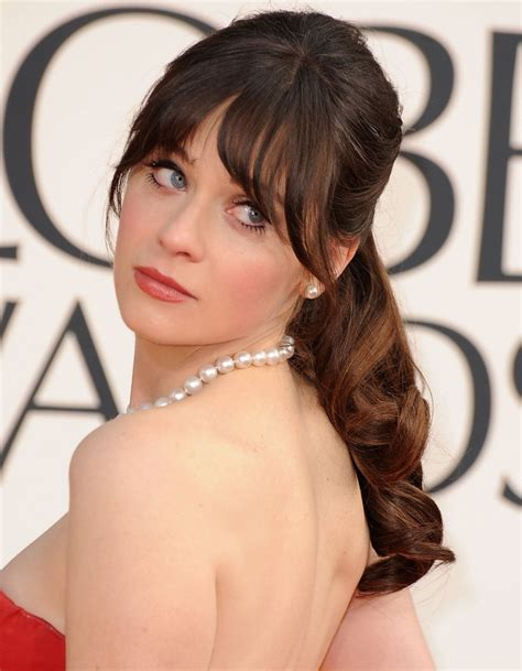 ways to make ponytail hairstyle with bangs and 21 curly ponytail haircut ideas designs hairstyles