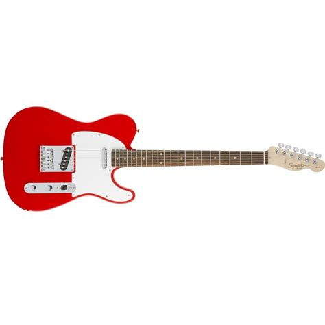 fender guitar colors fender adds new colors to squier affinity series