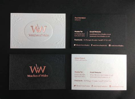 make business cards free design your own business cards for free