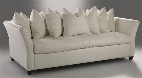 fifi sofa klaussner fifi sofa klaussner fifi contemporary sofa