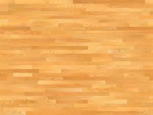oak floor tileable texture by bkh1914 on deviantart
