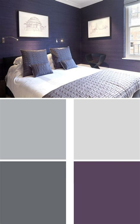 best 25 light purple walls ideas on light