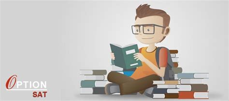 tips for reading section of sat new strategies for sat reading section option sat dubai