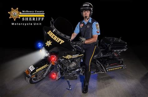 Mchenry Records Mchenry County Sheriff Offenders List